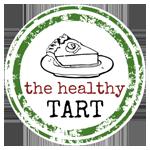the healthy tart logo trans 150