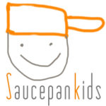 saucepankids