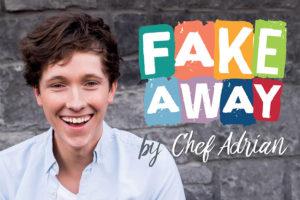 Fakeaway: Fast Food Made Healthy