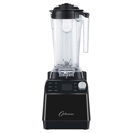 Optimum Vac2 Air Vacuum Blender