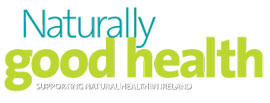 naturally good health magazine