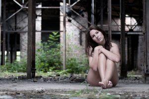 Depression Eva Burg