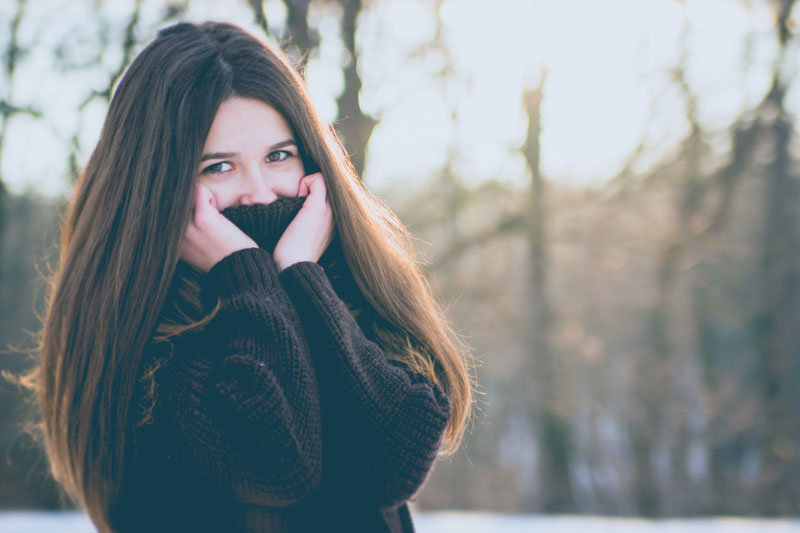 How To Prevent To Catch A Cold Or Flu